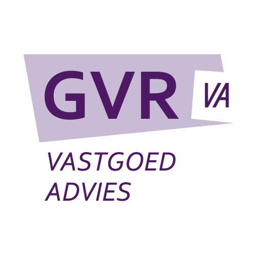 Gert van Ramshorst Vastgoed Advies